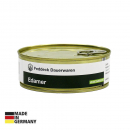 Canned Edam cheese, with ring pull closure, 200 g