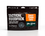 Tactical Sweet Potato Curry, 100g