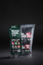 Tactical 2 day ration ALPHA, 595g